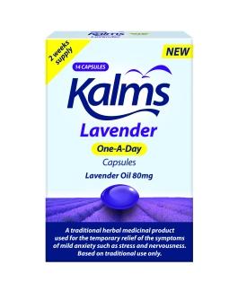 Kalms Lavender 3D pack.jpg